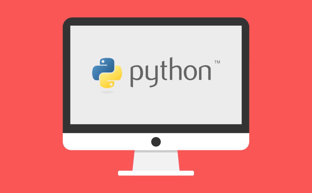 MacでPythonの開発をする為にVisual Studio Codeをインストールする